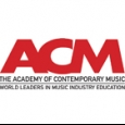 The Academy of Contemporary Music