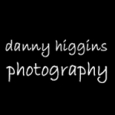 Danny Higgins Photography