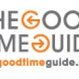 The Good Time Guide