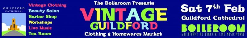 Boileroom Banner 1