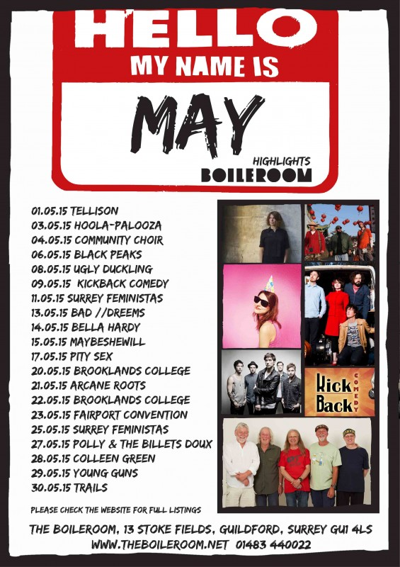 BOILEROOM_may2015