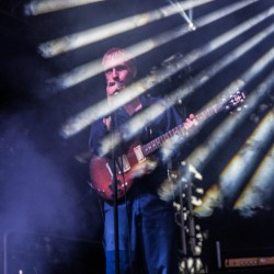 Kagoule by Hollie Dyes Shepherd © (11)