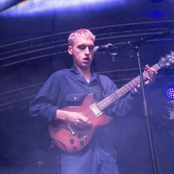 Kagoule by Hollie Dyes Shepherd © (2)