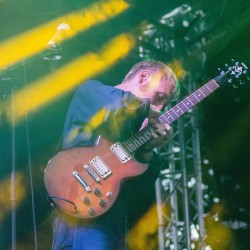 Kagoule by Hollie Dyes Shepherd © (6)