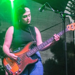 Kagoule by Hollie Dyes Shepherd © (8)
