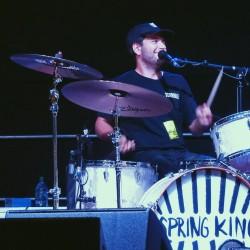 Spring King by Ryan-Manning ©