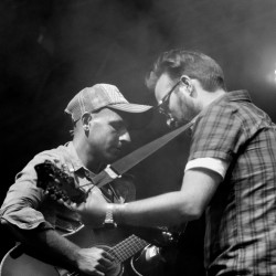 Turin Brakes by Mark Hill © (11)