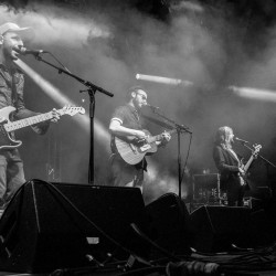 Turin Brakes by Mark Hill © (14)