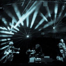 Turin Brakes by Mark Hill © (2)