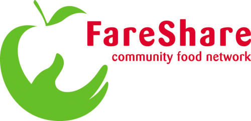 FareShare_Logo_Hi-Res